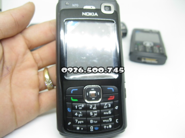 Nokia-N70_14.jpg