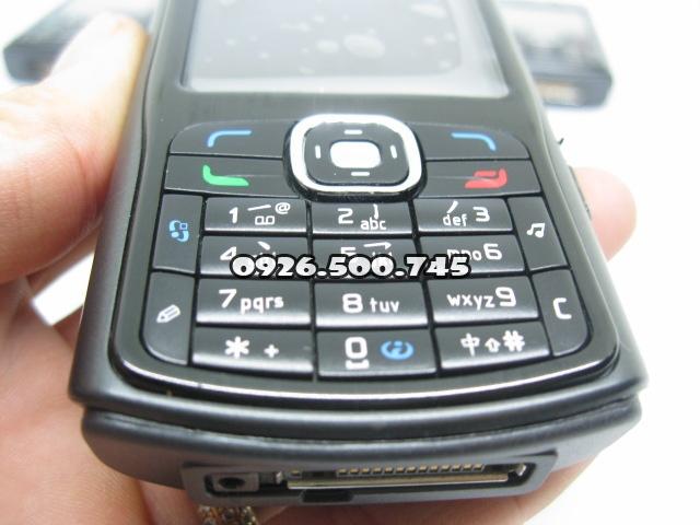 Nokia-N70_15.jpg