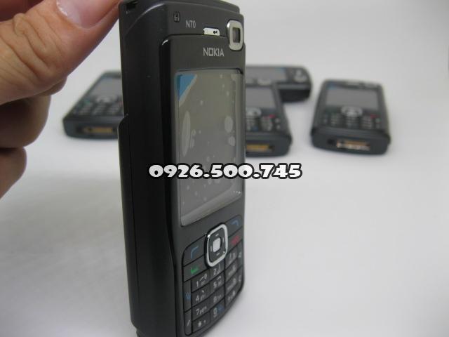 Nokia-N70_19.jpg