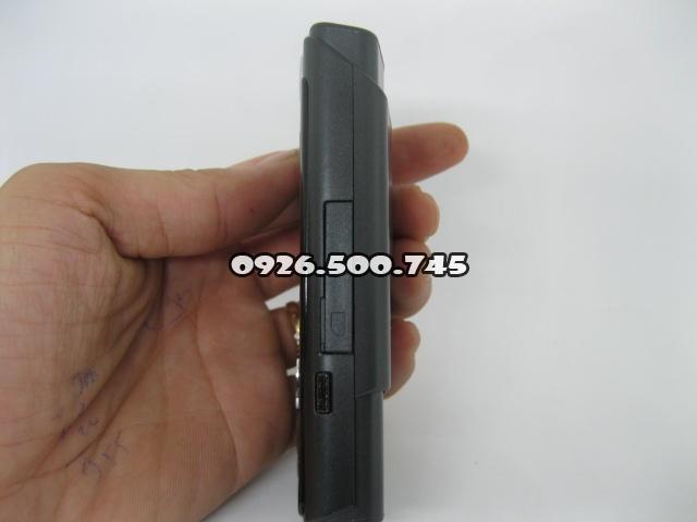 Nokia-N70_24.jpg