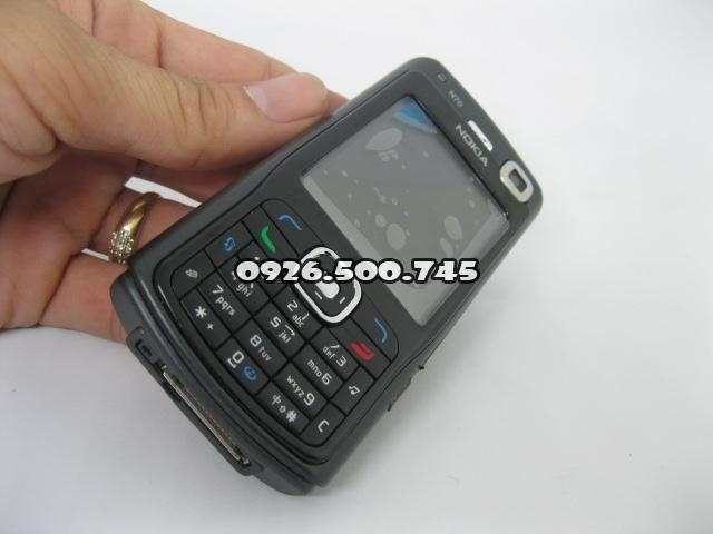 Nokia-N70_27.jpg