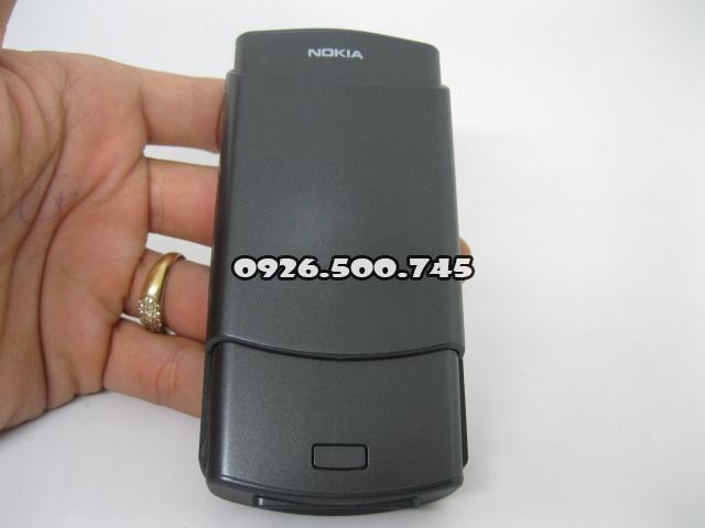 Nokia-N70_29.jpg