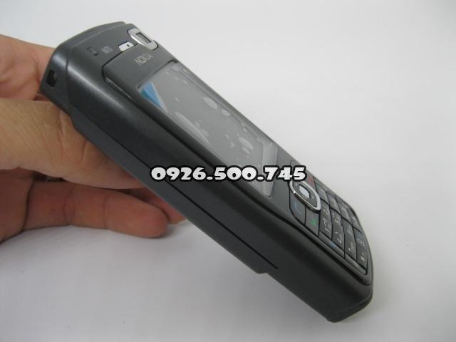 Nokia-N70_30.jpg