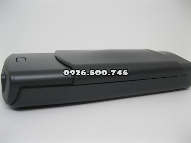 Nokia-N70_32.jpg