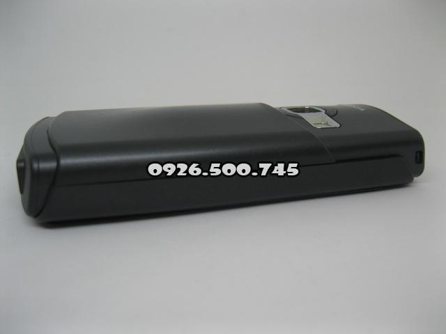 Nokia-N70_33.jpg