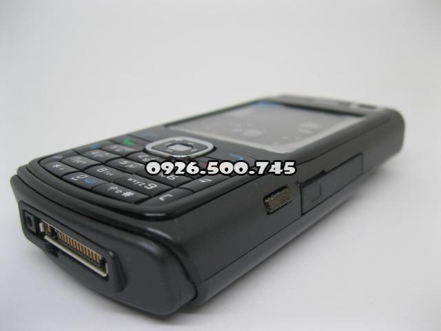 Nokia-N70_34.jpg
