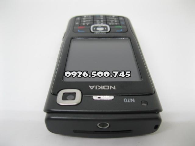 Nokia-N70_37.jpg