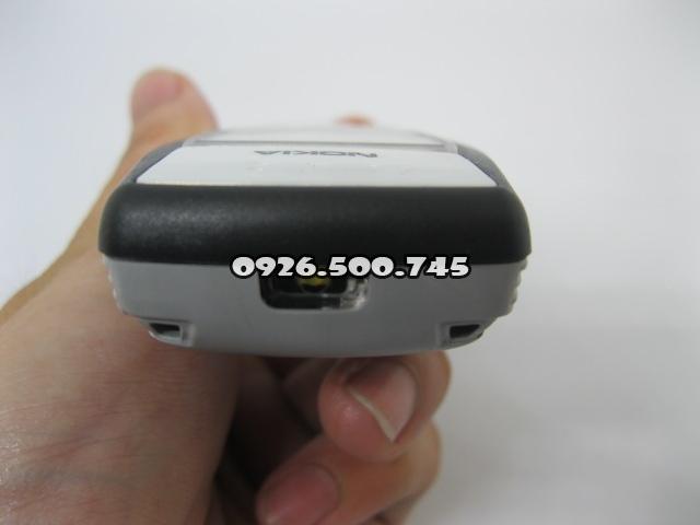 Nokia-1100-Den_6.jpg