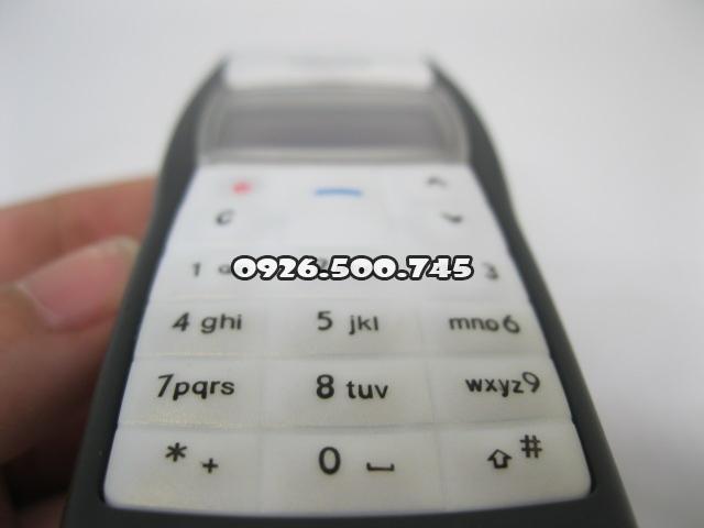 Nokia-1100-Den_7.jpg