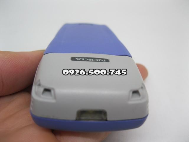 Nokia-1100-Xanh_10.jpg