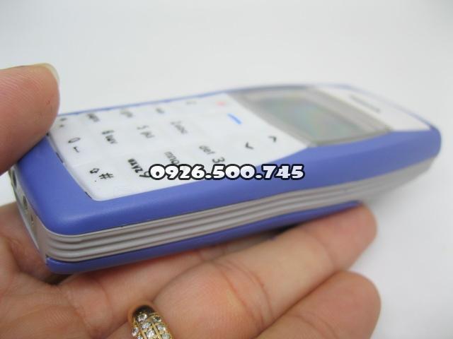 Nokia-1100-Xanh_5.jpg
