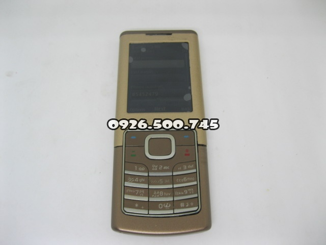 Nokia-6500-Socola_10.jpg