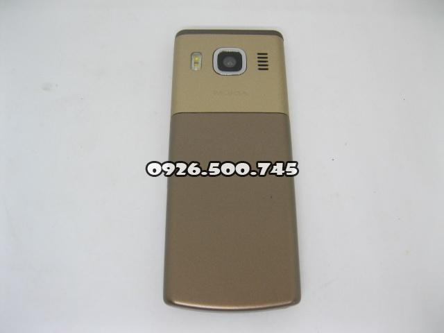 Nokia-6500-Socola_11.jpg