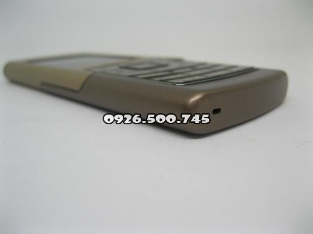 Nokia-6500-Socola_12.jpg