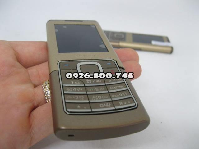 Nokia-6500-Socola_4.jpg