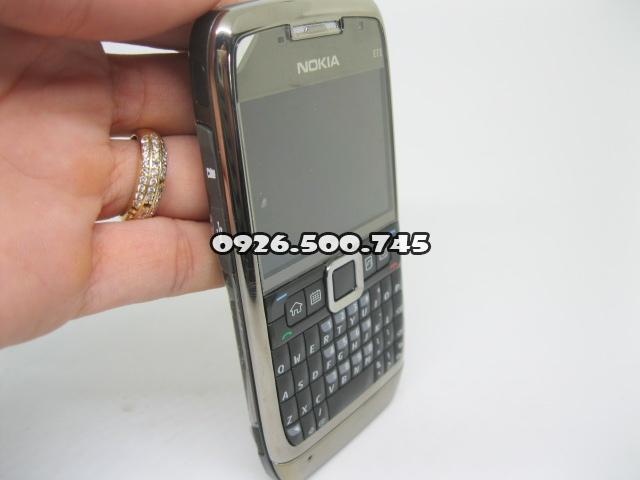 Nokia-E71-Nau_11.jpg
