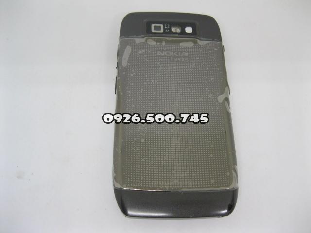 Nokia-E71-Nau_2.jpg