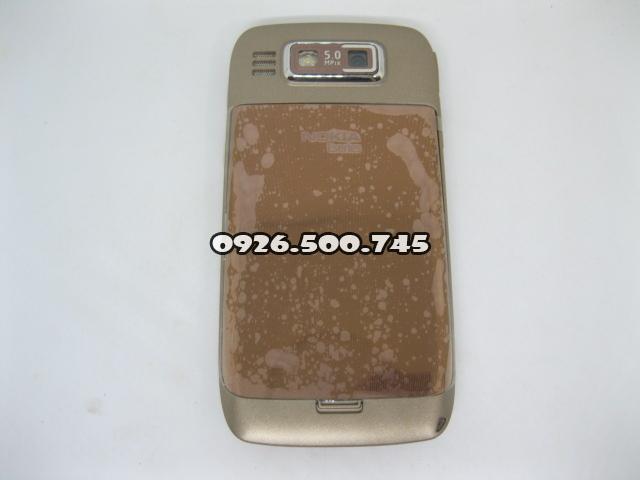 Nokia-E72-Socola-cafe_16.jpg