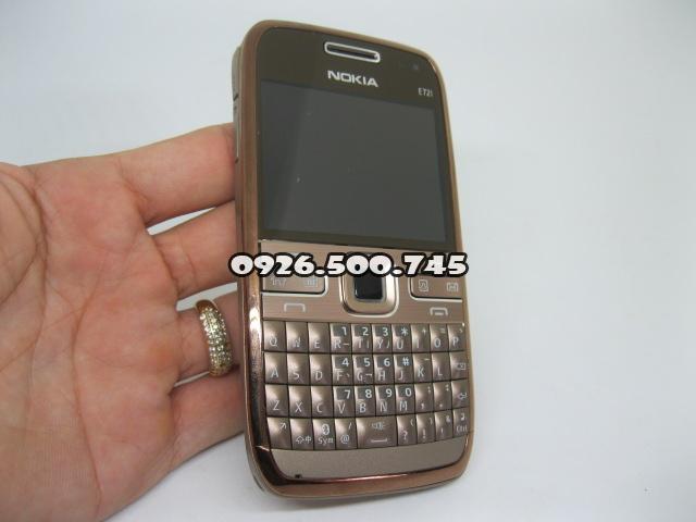 Nokia-E72-Socola-cafe_19.jpg