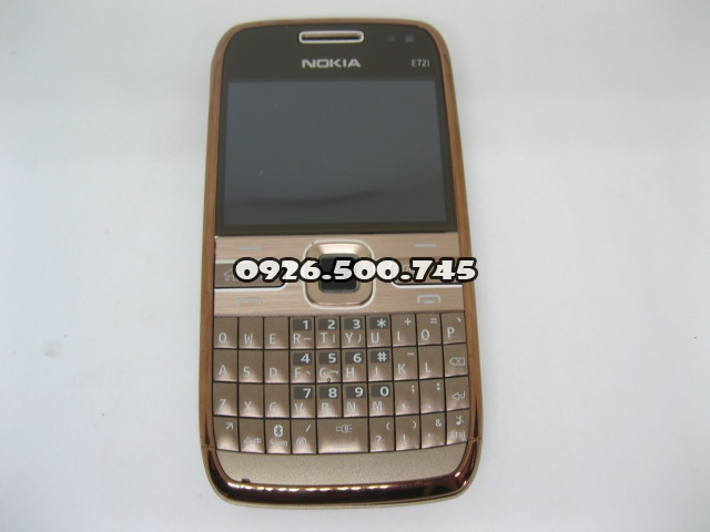 Nokia-E72-Socola-cafe_20.jpg