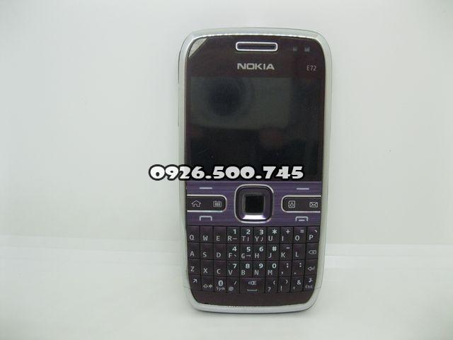 Nokia-E72_1.jpg