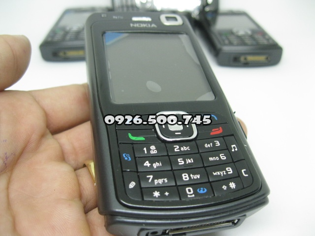 Nokia-N70_1.jpg