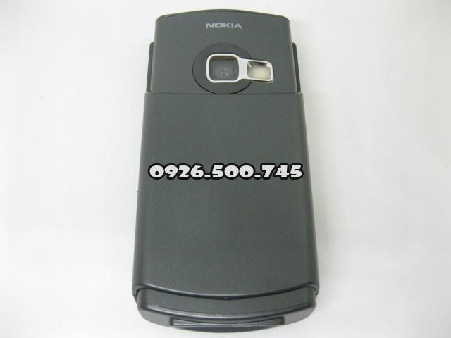 Nokia-N70_11.jpg