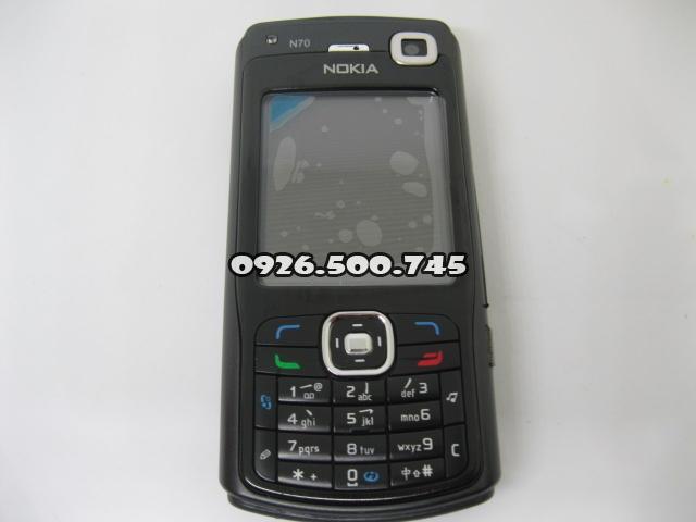 Nokia-N70_12.jpg
