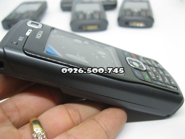 Nokia-N70_17.jpg