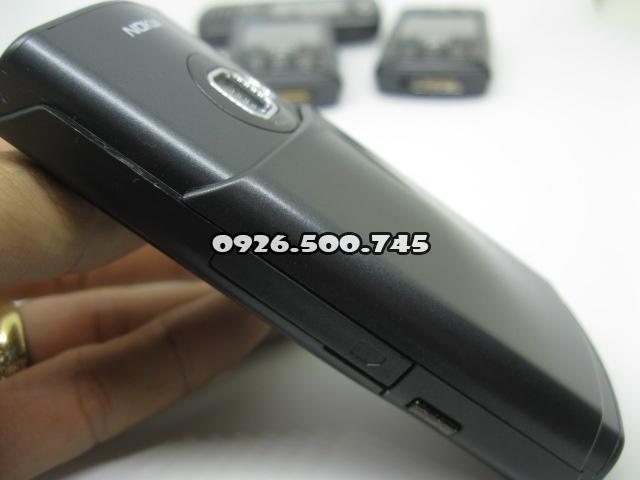 Nokia-N70_18.jpg