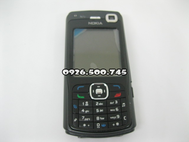 Nokia-N70_2.jpg