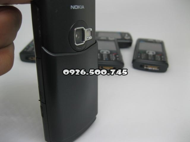Nokia-N70_20.jpg