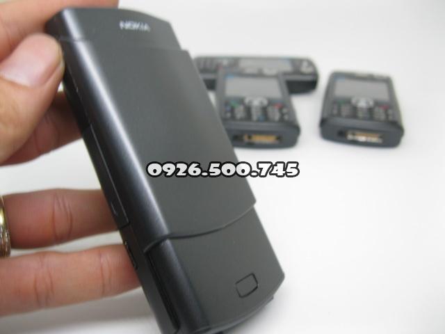 Nokia-N70_21.jpg