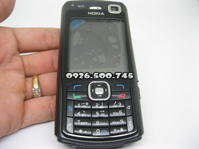 Nokia-N70_22.jpg