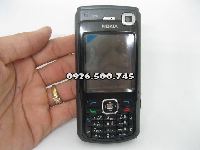 Nokia-N70_23.jpg