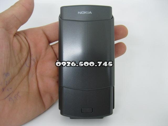 Nokia-N70_25.jpg