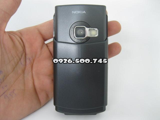 Nokia-N70_26.jpg