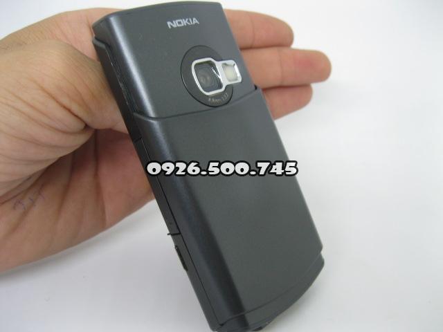 Nokia-N70_28.jpg