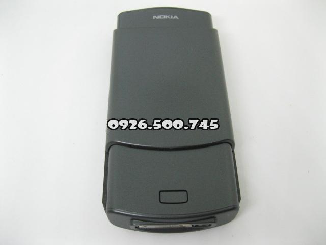 Nokia-N70_3.jpg