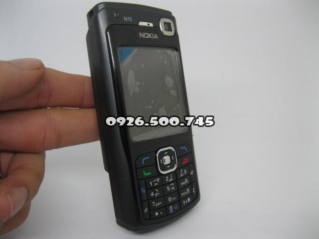 Nokia-N70_31.jpg