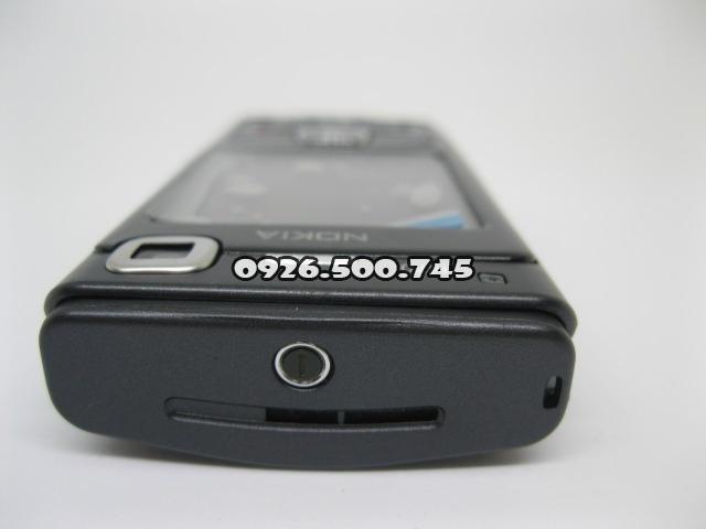 Nokia-N70_36.jpg