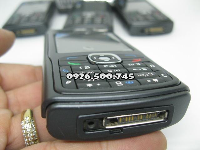 Nokia-N70_4.jpg