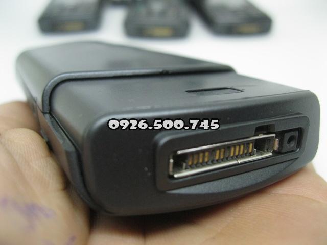 Nokia-N70_6.jpg