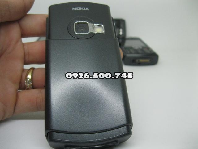 Nokia-N70_9.jpg