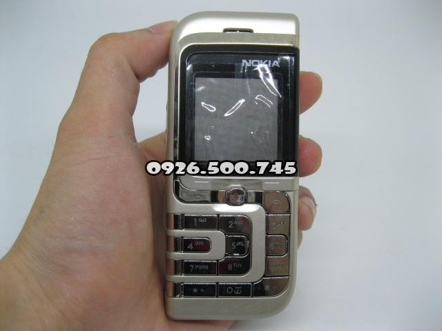 Nokia-7260-Bac_1.jpg