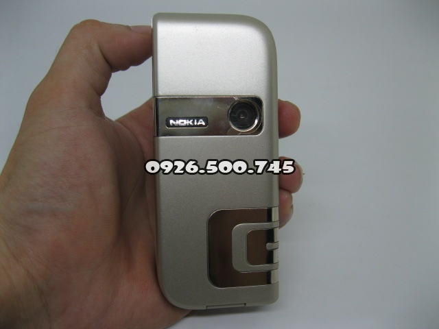 Nokia-7260-Bac_2.jpg