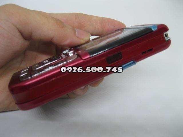 Nokia-7260-Do_3.jpg