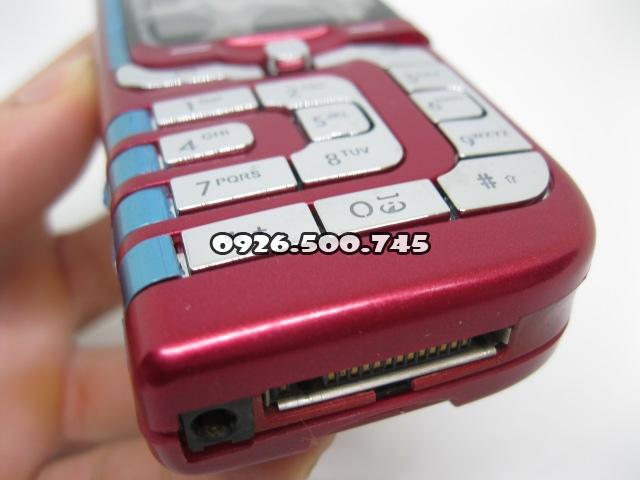 Nokia-7260-Do_7.jpg