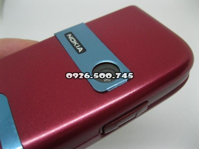 Nokia-7260-Do_9.jpg