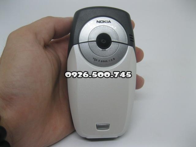 Nokia-6600_2.jpg